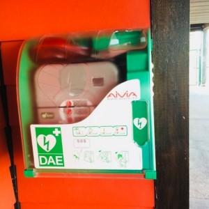 defibrilateur1