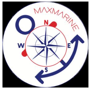 logo-maxmarine